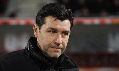 """Hubert Fournier """"Ben Arfa n'est pas un joueur comme les autres...Il faut avoir un management différent avec lui"""""""