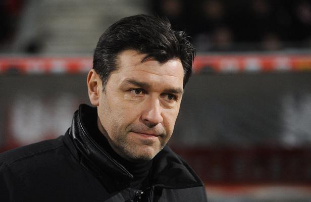 """PSG/OM - Fournier """"Le Classico sera un autre match que celui contre Metz"""""""
