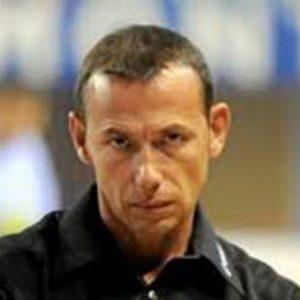 Montpellier souhaite remporter un titre