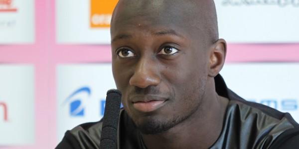 """Youssouf Sabaly dans Canal Supporters : Marco Verrati """"C'est un joueur important, pour l'équipe"""""""