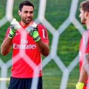 Le PSG est un club où les joueurs se sentent bien selon Séverac, les goals ont accepté leur sort