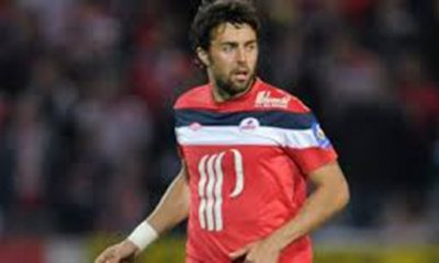 Ligue 1- Le groupe du LOSC pour affronter le PSG