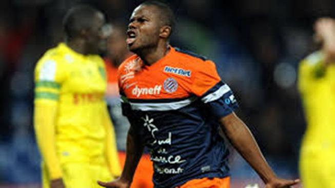 """Ligue 1 - Bakar """"La qualité du PSG, même dans un mauvais soir, a fait la différence"""""""