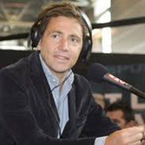 """Riolo """"Emery doit trouver la bonne formule...le PSG ira de mieux en mieux, petit à petit"""""""