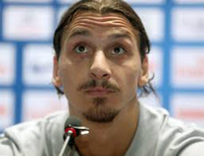 Ligue 1 - Ibrahimovic n'est pas dans les finalistes pour le trophée UNFP d'avril