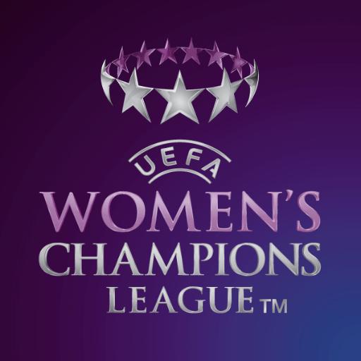 UWCL - En quart de finale, les joueuses du PSG recevront le Bayern Munich au Parc des Princes