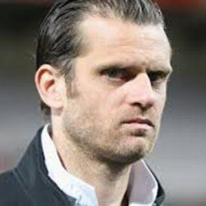 """Jérôme Rothen """"il n'y a qu'en France qu'on banalise une équipe qui gagne tout"""""""
