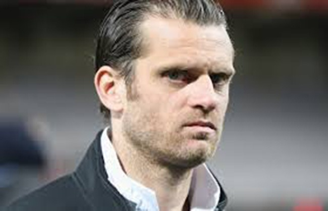 """Anciens - Rothen: """"Zlatan, c'est une plaie, il insulte et il chambre.."""""""