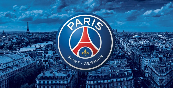 Le PSG 5e club mondial en 2015 selon l'IFHHS