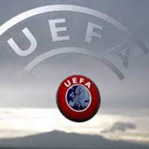 Galatasaray est exclu des compétitions européennes pour 2 saisons