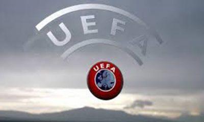 L'UEFA revoit à la hausse les primes de la LDC 2015-2016