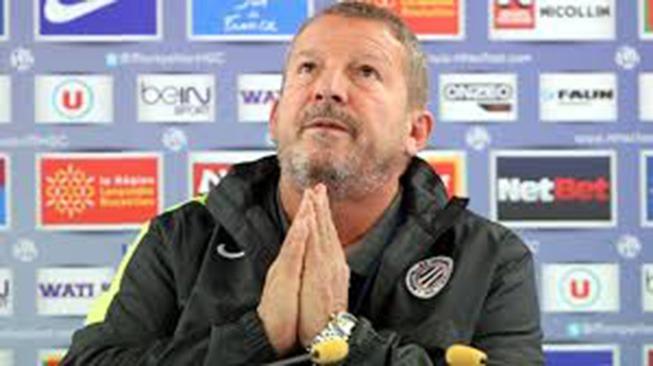 """Le PSG, une équipe """"monstrueuse"""" selon Courbis"""