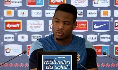 Ligue 1 – Ligali « il y a quand même du positif à retenir »