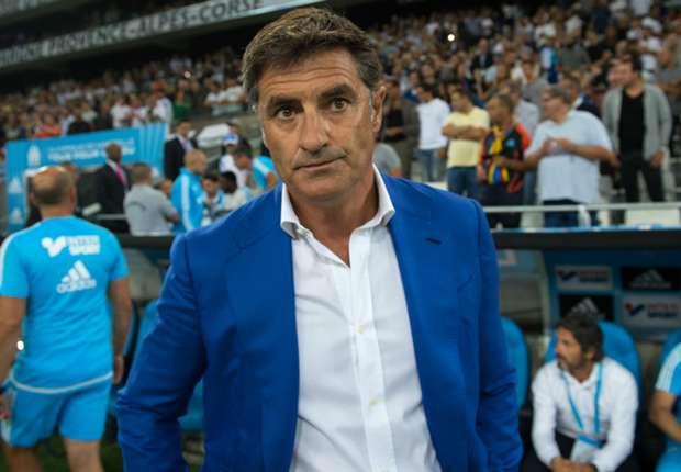 Ligue 1 – Michel estime que l'OL est le rival de l'OM, pas le PSG