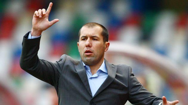 Mandanda et Jardim derrière le PSG contre Chelsea