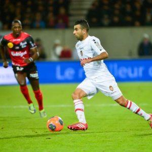 Obbadi «Le PSG est mon club de coeur. Je n'ai jamais oublié d'où je viens.»