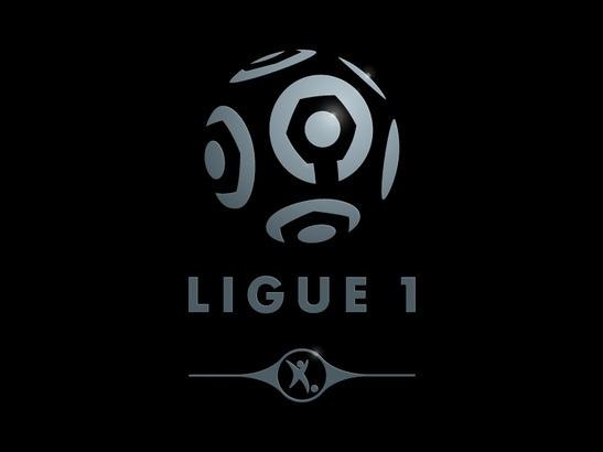FC Nantes - PSG (1-4) Ligue 1 en live texte