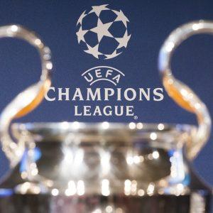 LDC - Le calendrier complet du PSG: Arsenal au Parc pour commencer