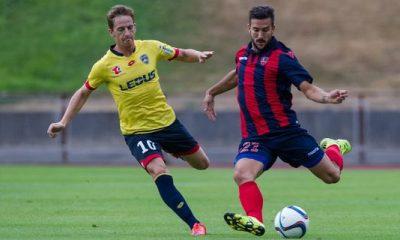 """Martinez va vivre un """"rêve éveillé"""" mais ne veut pas faire de complexes face au PSG"""