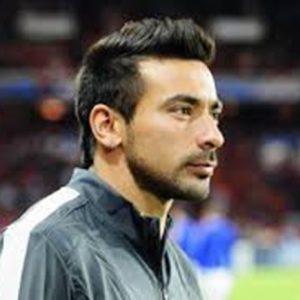 """Lavezzi """"au PSG jusqu'en juin"""", le Napoli complique son retour en Serie A, annonce son agent"""