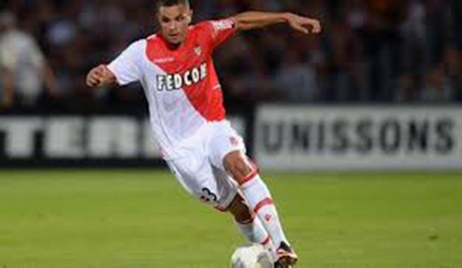 """Mercato - Kurzawa """"une belle recrue pour le PSG"""" d'après Riolo"""