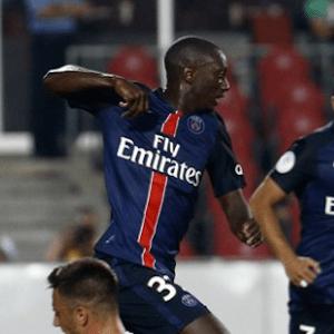 Sabaly va revenir au PSG selon L'Equipe