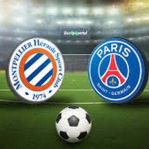 http://www.planetepsg.com/news-44752-ligue1-montpellier_emery_demande_encore_un_effort_%C3%A0_ben_arfa.html