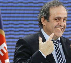 PSG - L'arrivée de Di Maria, c'est grâce à l'UEFA, selon La Provence