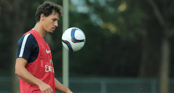 PSG - Stambouli ne répond pas aux questions après Chelsea les stars arrivent