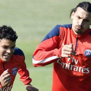Après la démonstration face à Rennes, le PSG place 4 joueurs dans l'équipe-type de la 36ème journée de Ligue 1