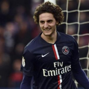 Ligue 1 - Le PSG s'impose sans force à Lorient, les notes du match