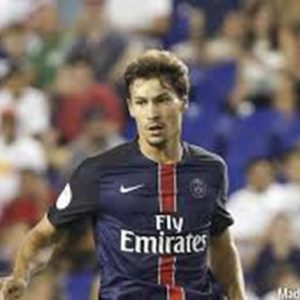 """Mercato - Stambouli """"a été convaincu"""" de rejoindre le Betis Séville en Liga, selon Marca"""