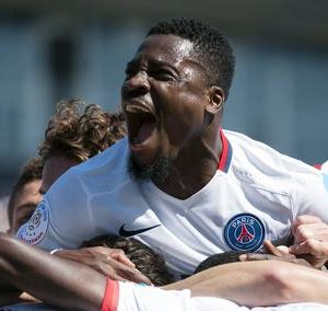 Ligue 1 - LOSC - PSG: les notes du match