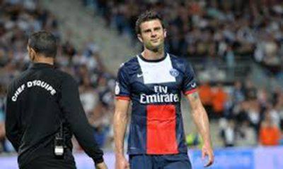 """PSG- """"Motta va rester"""" selon Frédéric Gouillard"""