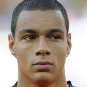 """Blanc : Van der Wiel """"sanctionné financièrement par le club, pas sportivement"""""""