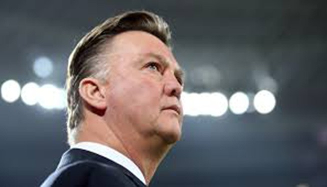 """Di Maria, """"une grosse perte"""" pour Manchester United"""