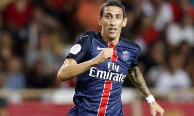 Ligue 1 - Riolo : « ce qui est agréable, c'est de voir le PSG jouer »
