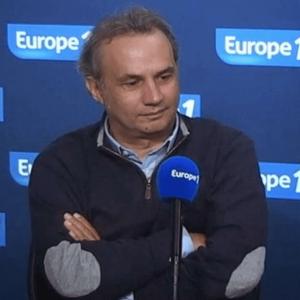 """Bruno Roger-Petit 'démontre' """"que le PSG est entré dans une phase d'autogestion"""""""