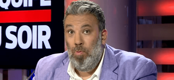 """Séverac : La demande d'aménagement du calendrier du PSG est """"logique"""""""