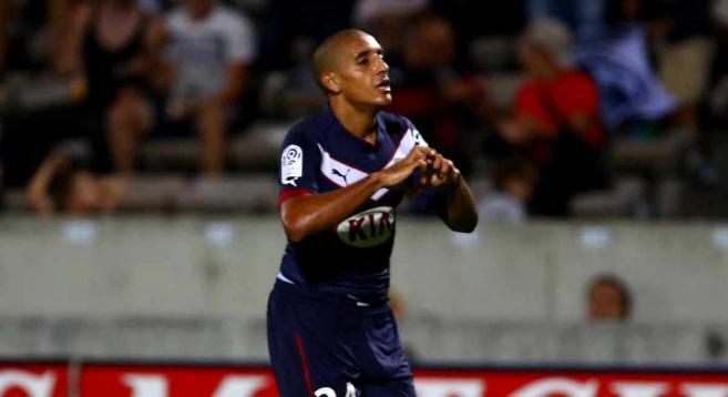 Ligue 1 - W.Khazri revient sur l'erreur de Trapp et le bon résultat obtenu à Paris