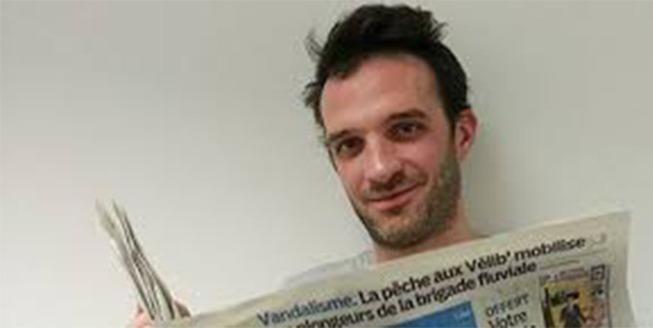 """Métayer """"Paris intéresse tous les joueurs aujourd'hui"""", mais il y a une grande concurrence"""
