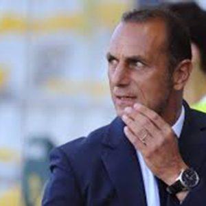 Bousculer le PSG, l'objectif de Der Zakarian