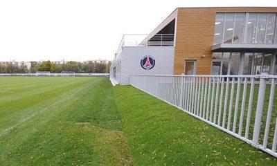 Les dernières nouvelles du dossier du futur centre d'entraînement du PSG