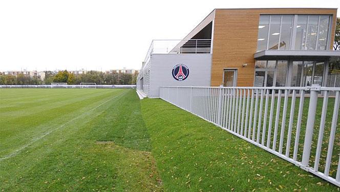 La mairie de Saint-Germain contre attaque dans le dossier du futur centre d'entraînement du PSG