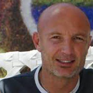 Leboeuf: mieux pour l'OM de se faire éliminer par Sochaux plutôt qu'une finale face au PSG?