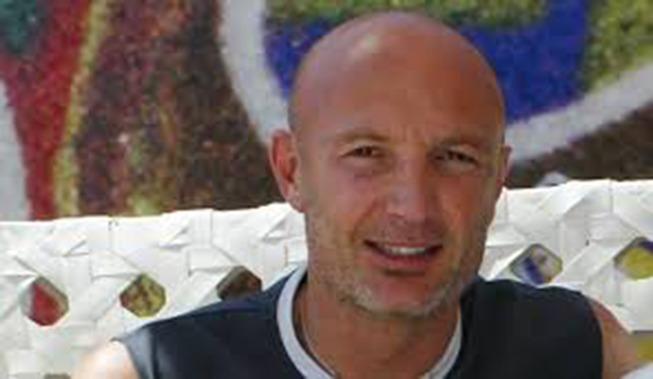 CDF - Frank Leboeuf croit en l'exploit de Wasquehal face au PSG