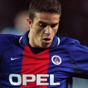 """PSG/MHSC - Robert """"Les PSG-Montpellier sont toujours particuliers pour moi"""""""