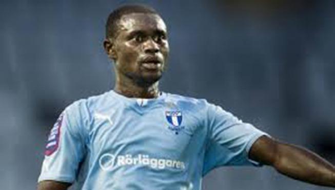 "Le ""Fighting-Spirit"" de Malmö, ""clé"" contre le PSG selon Enoch Kofi Adu"