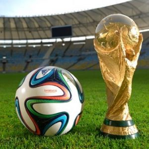 Le Quatar et la FIFA montrés du doigt par Amnesty International