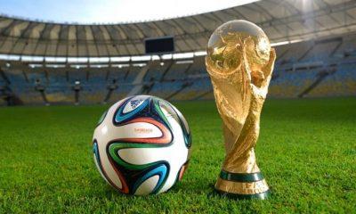Le QSI projetterait une Coupe du Monde avec des légendes du football à la retraite